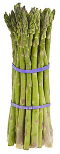 Asparagus-Bundle.jpg