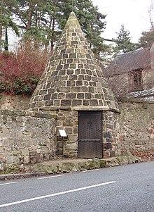 Village lockup  Wikipedia