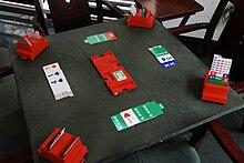 Bidding box  Wikipedia