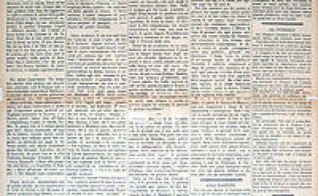 Corriere Della Sera Wikipédia A Enciclopédia Livre