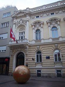 List of diplomatic missions of Switzerland  Wikipedia