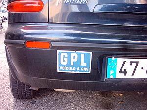 Gpl auto