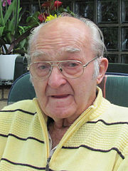 https://i0.wp.com/upload.wikimedia.org/wikipedia/commons/thumb/3/3d/Guenter_Halm.jpg/180px-Guenter_Halm.jpg