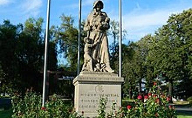 Upland California Wikipedia