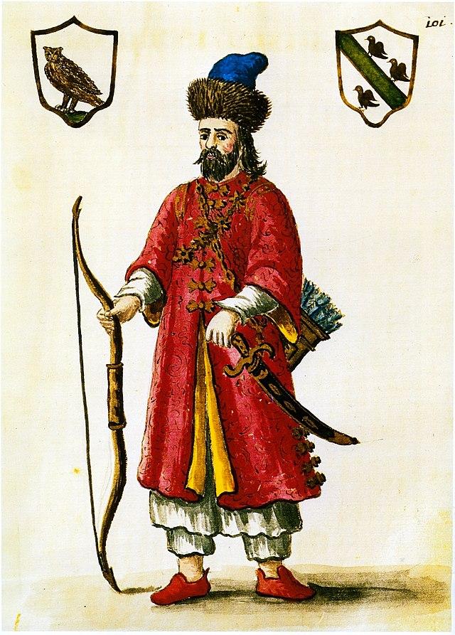 Carte Du Voyage De Marco Polo : carte, voyage, marco, Marco, Wikiwand