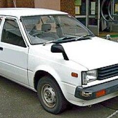 Nissan Almera 2004 Stereo Wiring Diagram Hopkins 20100 Ad Wikipedia