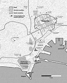 Stadtbaugeschichte  Wikipedia