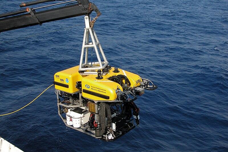 Ficheiro:ROV Hercules 2005.JPG