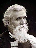 Bishop Robert Caldwell