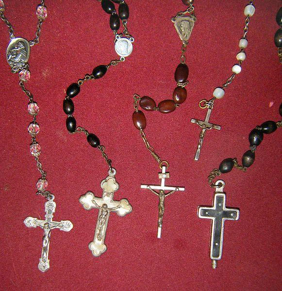 File:Rosari 2.jpg