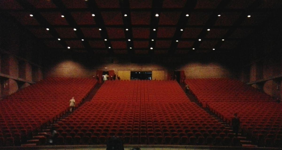 Teatro de la Universidad de Medelln  Wikipedia la