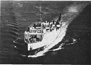 USS Fort Marion LSD22  Wikipedia