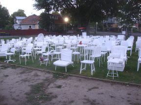 File:185 Empty Chairs 77.JPG