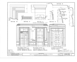 File:8 Washington Square North (House), New York, New York