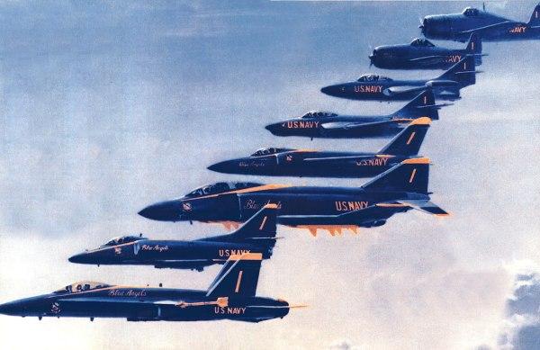 File Aircraft Flown Navy Blue Angels 1946
