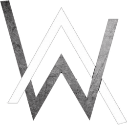 Alan Walker  Wikipedia