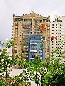 Apartamento Magazine Wikipedia