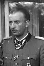 Adolf Hitler Date Et Lieu De Décès : adolf, hitler, décès, Derniers, Jours, D'Adolf, Hitler, Wikipédia