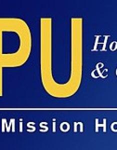 Cpu iloilo mission hospital bannerg also wikipedia rh enpedia