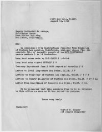 File:Cover Letter of Transferred Documents - NARA - 295009 ...