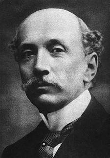 Eduardo Dato