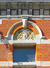 Jemappes  Wikipdia