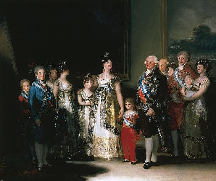 Goya Karol.jpg