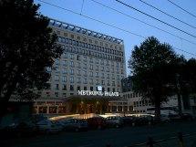 Hotel Metropol Vikipedija Slobodna Enciklopedija