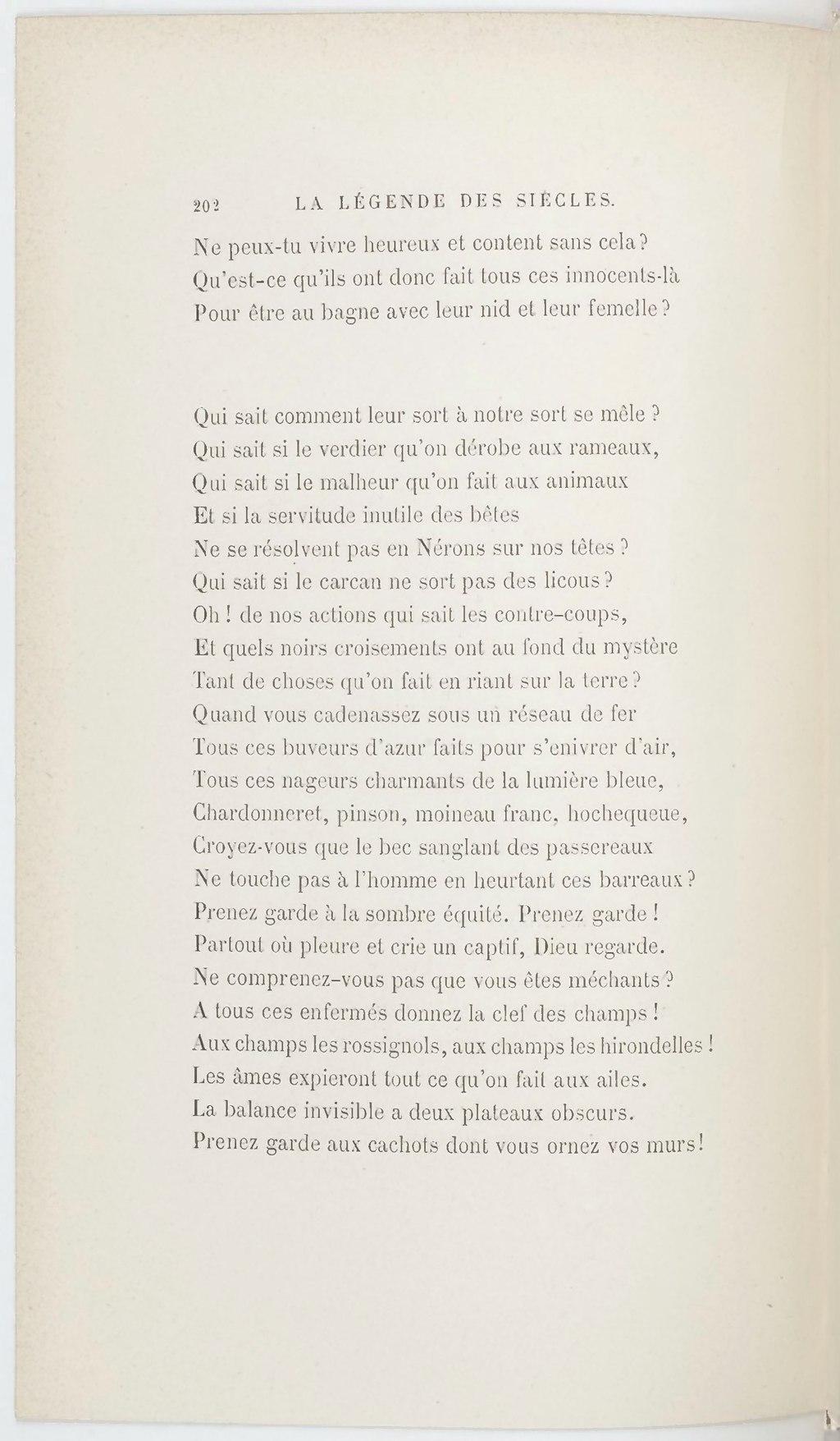 Cachot Dont On Ne Sort Jamais : cachot, jamais, Page:Hugo, Légende, Siècles,, Série,, édition, Hetzel,, 1883.djvu/214, Wikisource