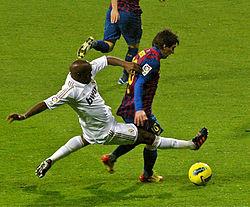 ريال مدريد ويكيبيديا