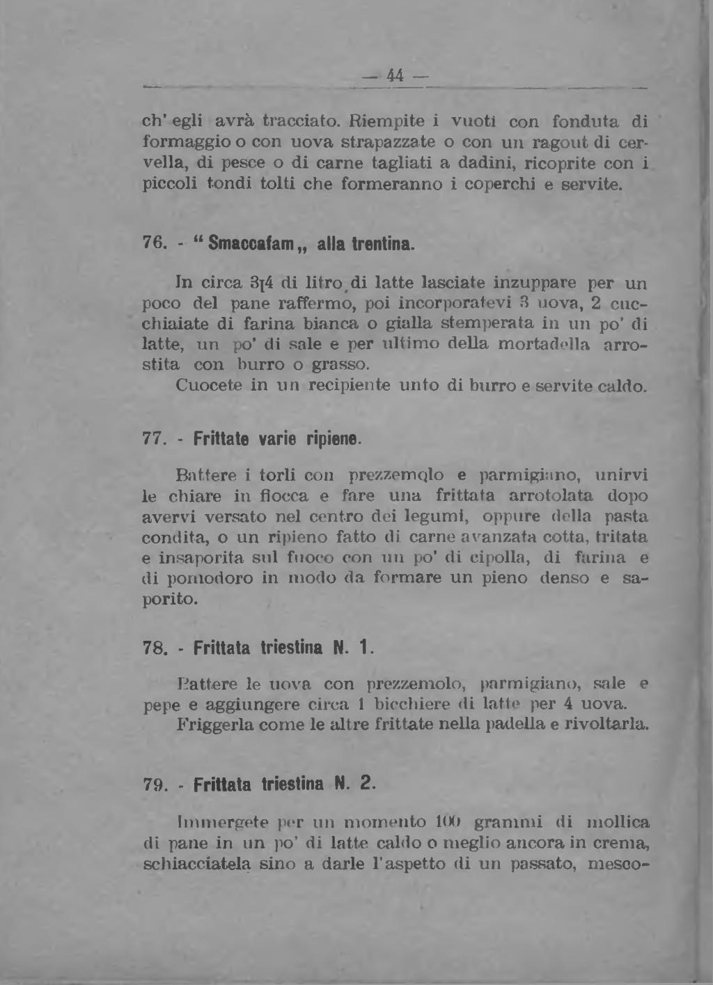 Pagina:Manuale 150 ricette di cucina di guerra.djvu/50