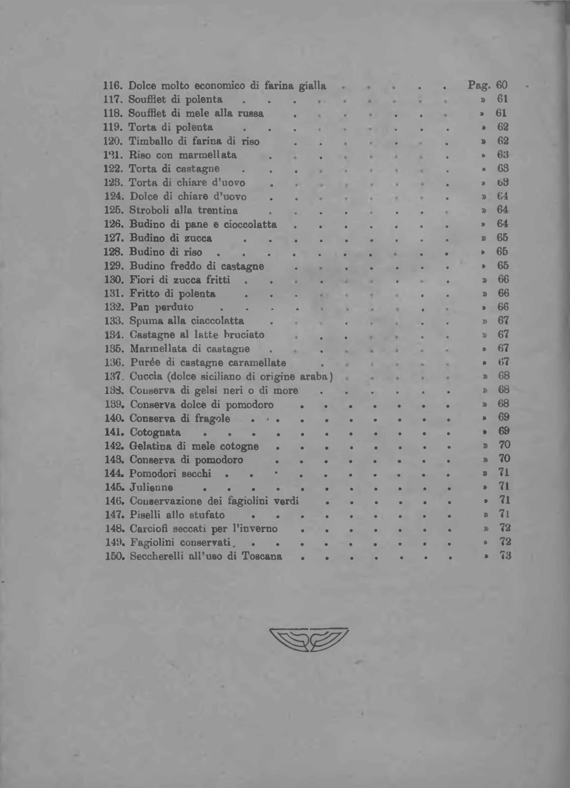 Pagina:Manuale 150 ricette di cucina di guerra.djvu/82