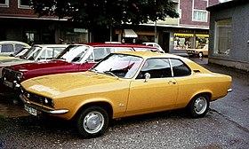 「Opel Manta」の画像検索結果