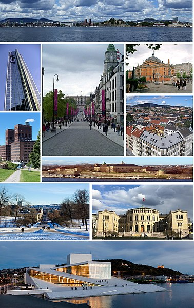 Ficheiro:Oslo city in 10 images.jpg