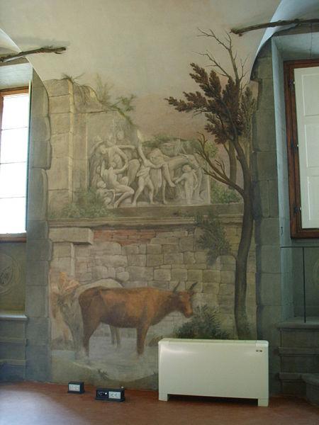 File:Palazzo sacrati, sala 6 06 Niccolò Contestabile.JPG