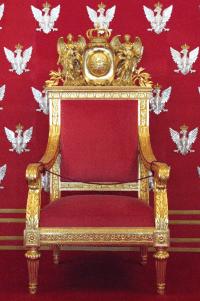 Sukcesja tronu w Polsce  Wikipedia, wolna encyklopedia