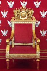 Sukcesja tronu w Polsce  Wikipedia wolna encyklopedia
