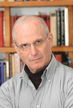 פרופ' ירון אזרחי - דיון על קבלת החלטות אסטרטגית ולמידה