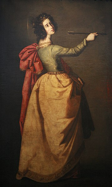 File:Saint Ursula mg 0030.jpg