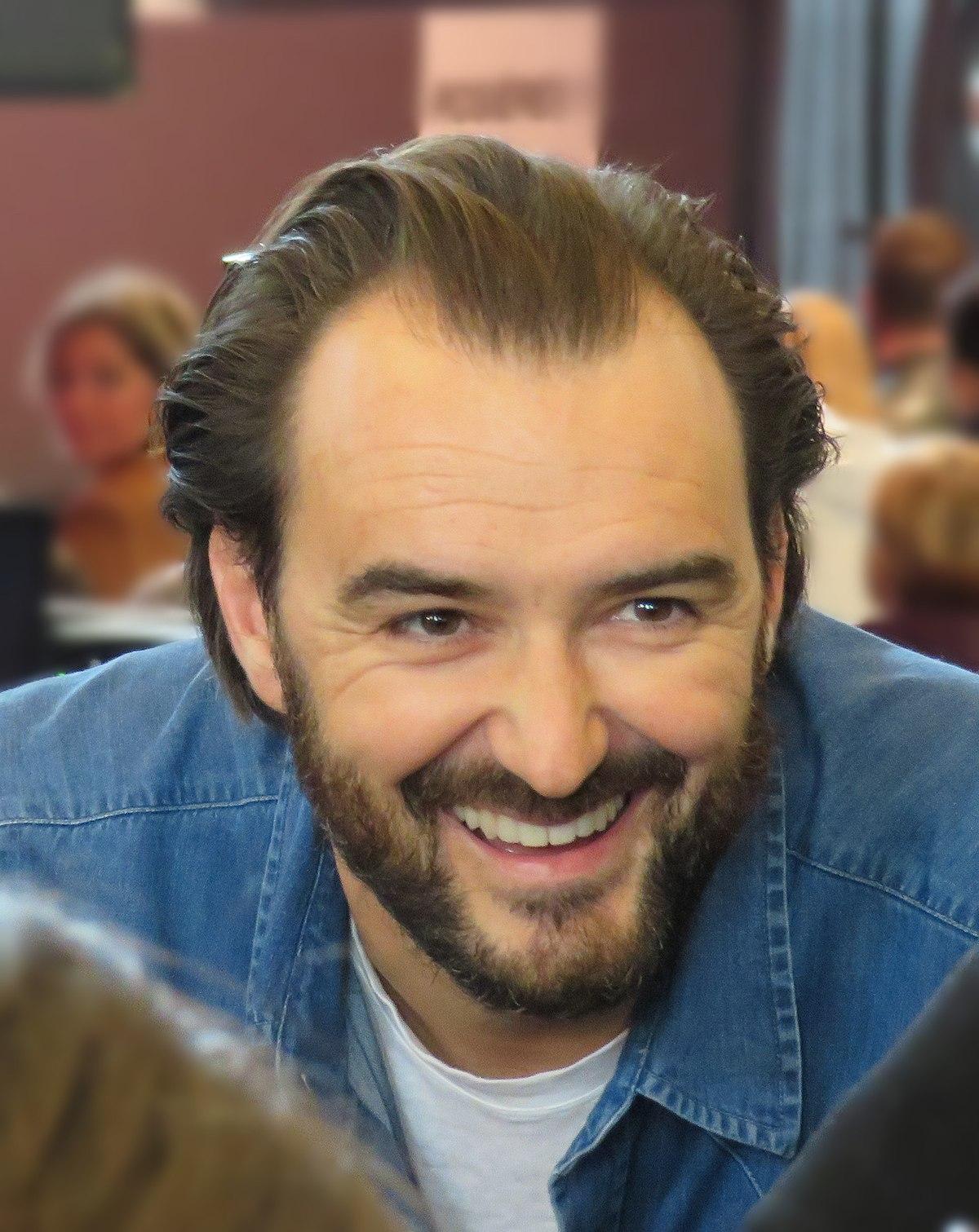 Cyril Lignac  Wikipdia