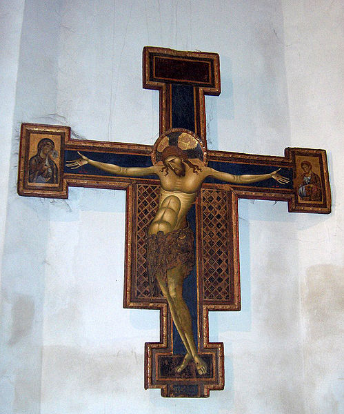 Plik: San Domenico39.jpg