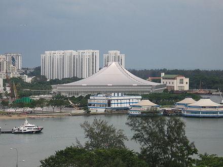 新加坡 - 維基百科。自由的百科全書
