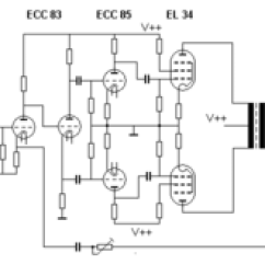 Dual Float Switch Wiring Diagram Viper Remote Start Push Pull Output Wikipedia Schematic Of Vacuum Tube Amplifier