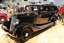 ignition switch deutsch land rover discovery 2 abs wiring diagram 1932 ford - wikipedia