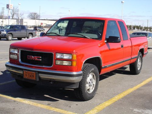 small resolution of chevrolet c k wikipedia 1986 gmc k1500 1996 gmc sierra k1500