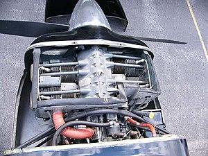 110 Engine Timing Diagram Lycoming O 235 Wikipedia