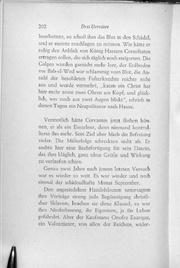 Datei:Cervantes, Frank 1934.1, Teil 2.pdf