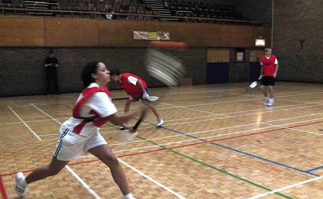 Vx Sport Wikipedia