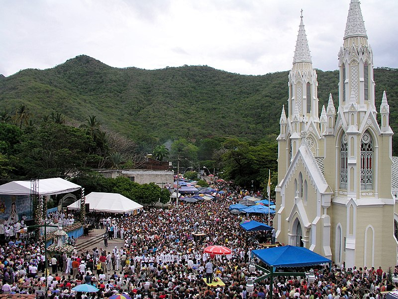 Archivo:Dia Virgen del Valle.jpg