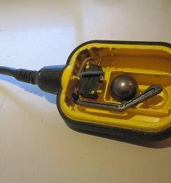 pumptrol pressure switch for 220 volt wiring diagram [ 1200 x 900 Pixel ]